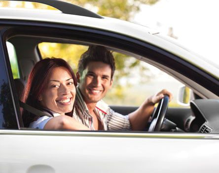 Get Back on the Road, Safely With Ignition Interlock Help