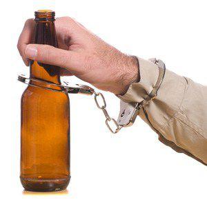 Drinking and Driving Misdemeanor vs Felony