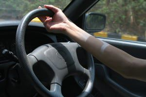 Ignition interlocks cannot shut off cars.