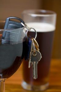 bigstock-Drink-driving-6214571