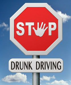 bigstock-drunk-driving-drink-and-drive--42061987