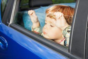 bigstock-Sad-Kid-Tired-Of-Trip-42957829