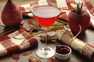 bigstock-Cranberry-Cranberry-Cocktail-W-51909142