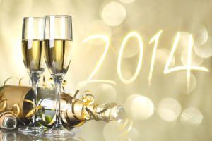 bigstock-Glasses-with-champagne-against-51364696
