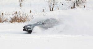 bigstock-extreme-driving-45733432