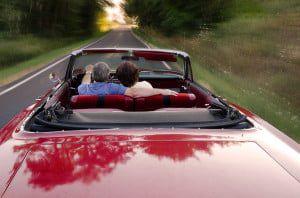 bigstock-Summer-Drive-22791800