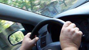 lower BAC emma's law south carolina