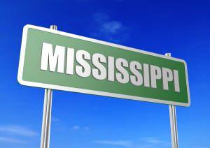Mississippi ignition interlock