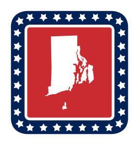 Rhode Island ignition interlock