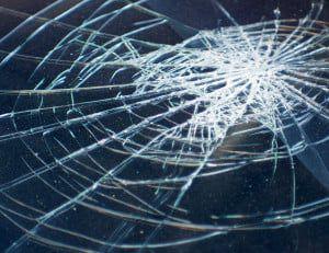 Damaged or Stolen Ignition Interlock Device