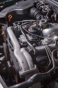 ignition interlock damage