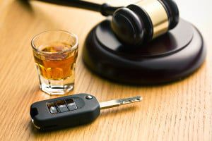 ignition interlock