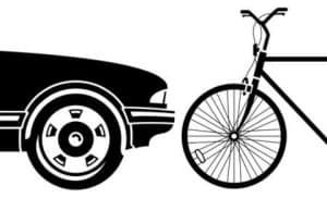 Car or Bike