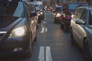 Maryland ignition interlocks work