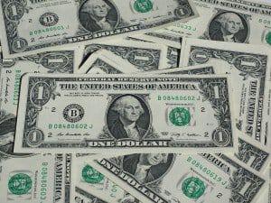 Ignition interlock grants for New Mexico success