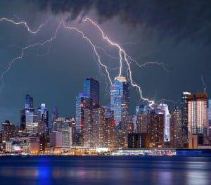 Tougher ignition interlock program in New York
