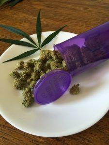 Colorado DUI drugs and alcohol