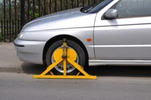 New Mexico vehicle seizure or ignition interlock
