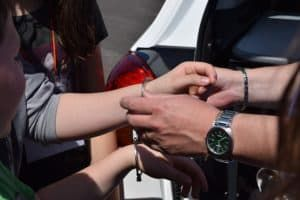 Maryland repeat DUI changes