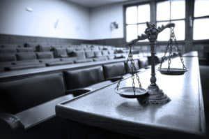 Maryland Probation Before Judgment PBJ