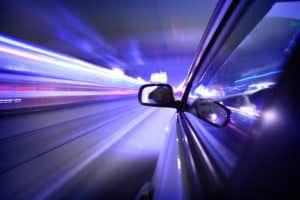 Iowa ignition interlock expansion