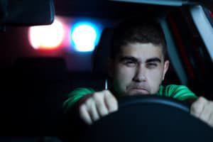 Maryland DUI limit