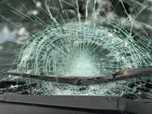 Florida DUI ignition interlock expansion now