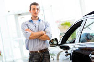 Nebraska ignition interlock and your impounded car