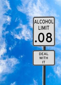 MADD clears up Colorado DUI confusion