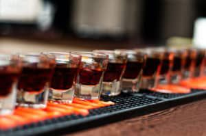 Drinking disasters and the bad labels of alcohol