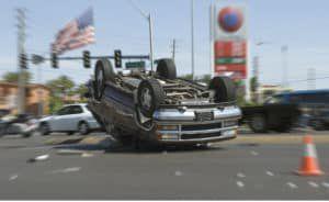 Reasonable suspicion to stop a vehicle