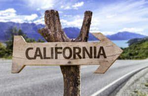 second california DUI