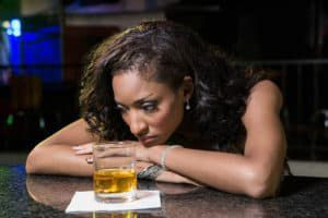 IID and driving after a Maryland DUI or DWI