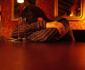 how does the alcohol you drink make you feel?